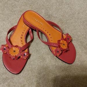 Summer fun sandal s